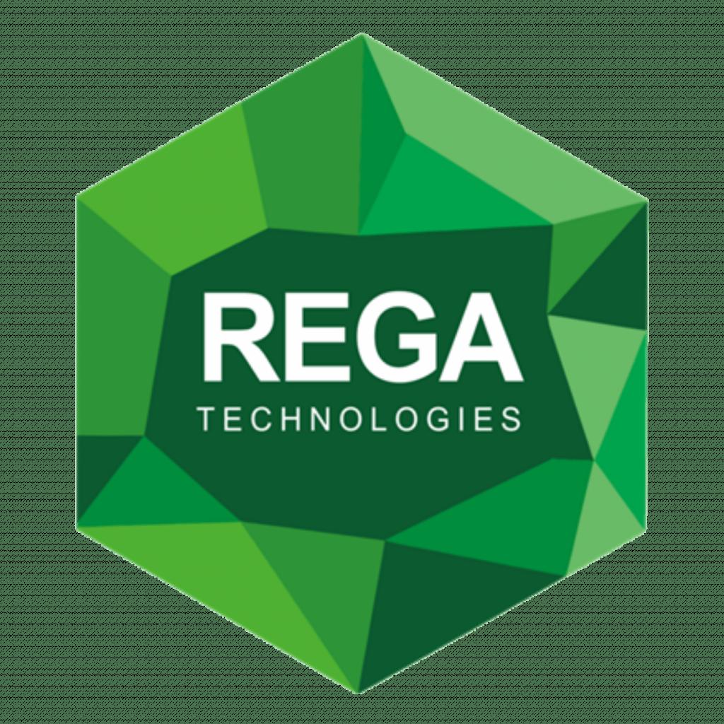 Rega Technologies Logo