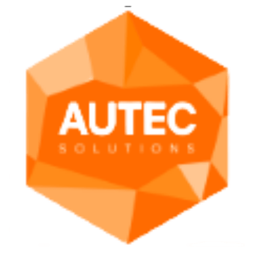 Autec Solutions
