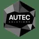 Autec Logo