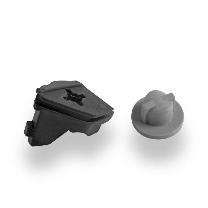 Autec Solutions Product